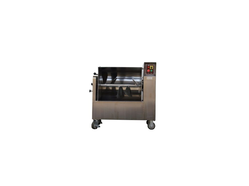 Electric Meat Mixer ~ Motorized meat mixer l