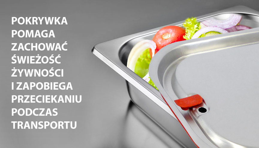 http://technologies4all.pl/AUKCJE/GN/przyklad-zastosowania-gn2.jpg