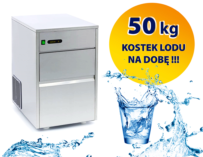 ice_water_kostkarka_maker_ice