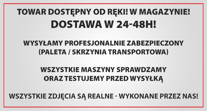 http://technologies4all.pl/AUKCJE/STOLY_ROBOCZE_INOX/RZUTY_WYMIARY/7045B-towar.png