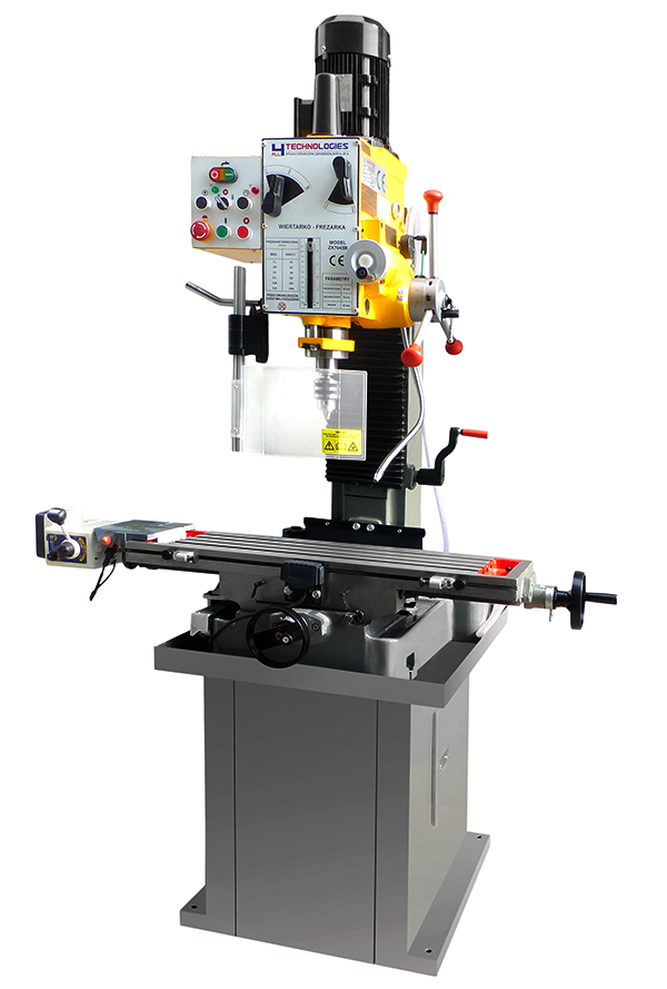 http://technologies4all.pl/AUKCJE/WIERTARKA_FREZARKA_DRILLING_MILLING_MACHINE_TRAPANO_FRESATRICE_DA_BANCO_PERCEUSE_FRAISEUSE_TARAUDEUSE/7045B/2.png