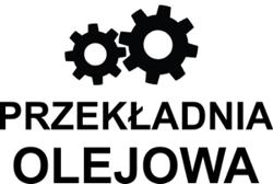 http://technologies4all.pl/AUKCJE/WILKI/TC-42SS-ICONS/przekladnia-olejowa-we-wilku-masarskim.png