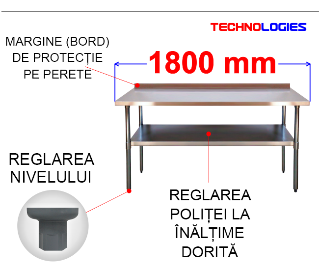 http://technologies4all.pl/RO-GRAPHICS/180x70-R-INSIDE.png