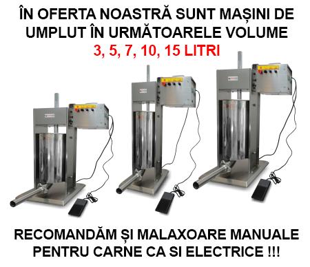 http://technologies4all.pl/RO-GRAPHICS/ELEKTRYCZNE-NADZIEWARKI-OFERTA.png