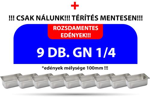 http://technologies4all.pl/RO-GRAPHICS/WEGRY/NADSTAWKI-GRATIS-GN-1800-INSIDE.png