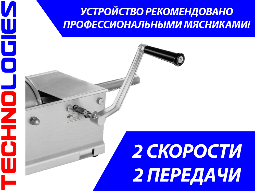 http://technologies4all.pl/allegro_justyna/5L/ru/5c09e2bc4927b452c79aebcd0b64.png