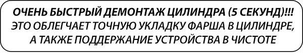 http://technologies4all.pl/allegro_justyna/5L/ru/NADZIEWARKA-DO-KIELBAS-DEMONTAZ-CYLINDRA.png