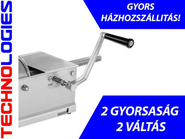 http://technologies4all.pl/allegro_justyna/5L/wegry/4.jpg