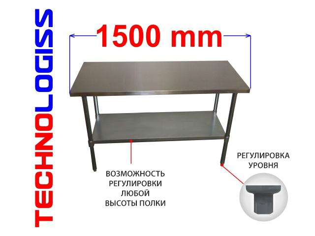 http://technologies4all.pl/zdjecia%20prestashop/ROSJA/12.06/stoln1500_Ls.jpg