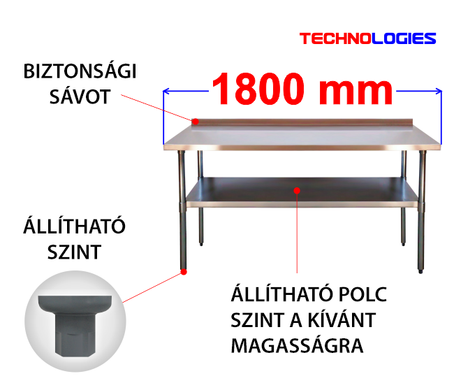 http://technologies4all.pl/zdjecia%20prestashop/nowe%20zdj%C4%99cia%20w%C4%99gry/180x70-R-INSIDE.png