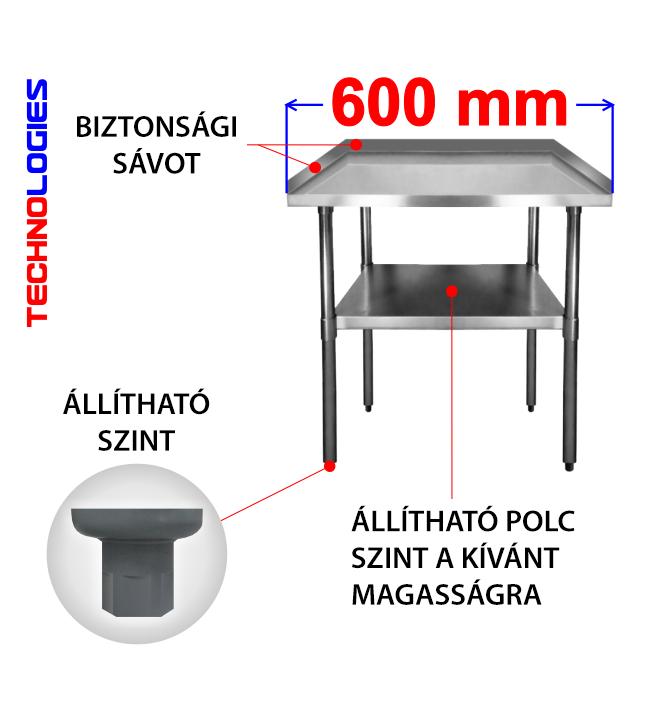 http://technologies4all.pl/zdjecia%20prestashop/nowe%20zdj%C4%99cia%20w%C4%99gry/2-60x60-3R-650px.png