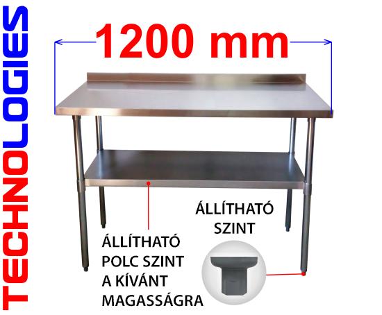 http://technologies4all.pl/zdjecia%20prestashop/stol-90cm-RANT-ikona-t4all-inside%201%20rr.png