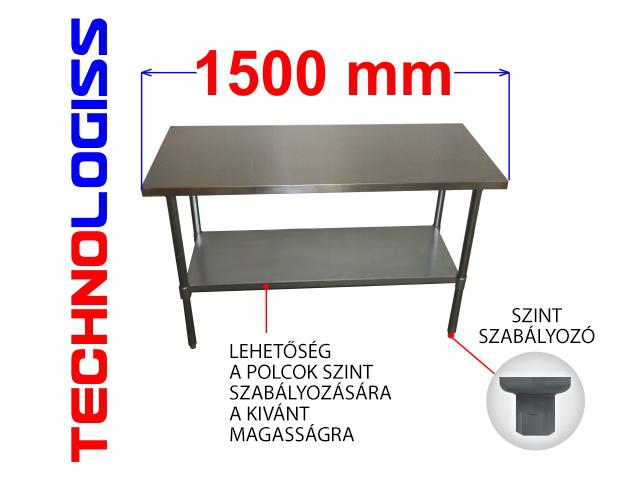 http://technologies4all.pl/zdjecia%20prestashop/stoln1500_Lsvv.jpg
