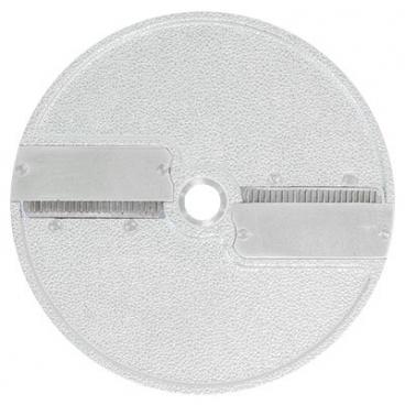 TARCZA DO SZATKOWNICY TNĄCEJ / SZATKUJĄCEJ 3 x 3 mm