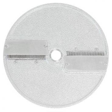 TARCZA DO SZATKOWNICY TNĄCEJ / SZATKUJĄCEJ 8 x 8 mm