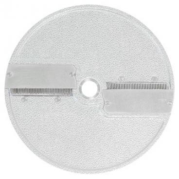 TARCZA DO SZATKOWNICY TNĄCEJ / SZATKUJĄCEJ 4 x 4 mm