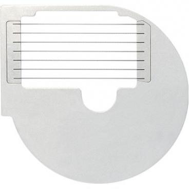 TARCZA (NASADKA) DO SZATKOWNICY TNĄCEJ / SZATKUJĄCEJ 10 mm