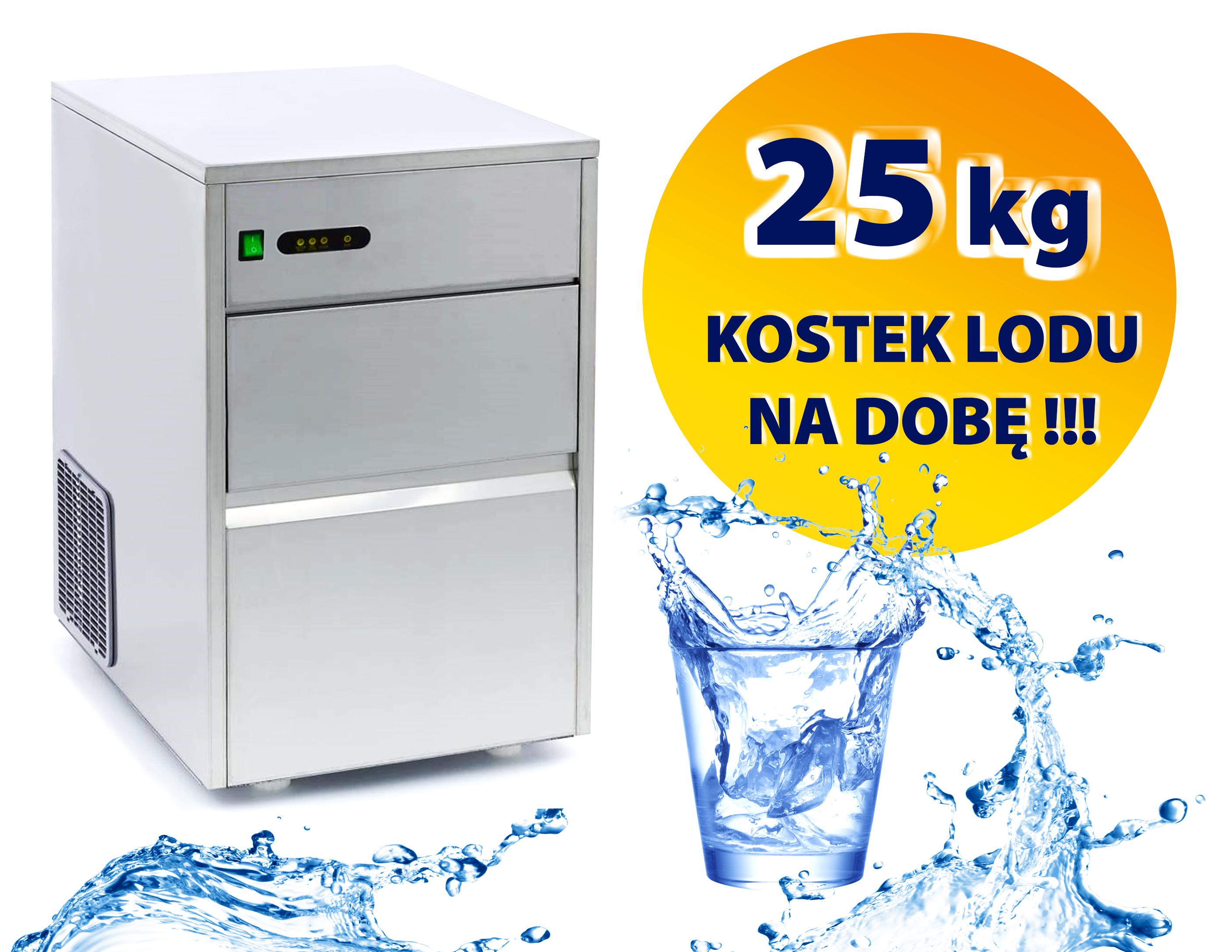 ice_maker_kostkarka_do_lodu