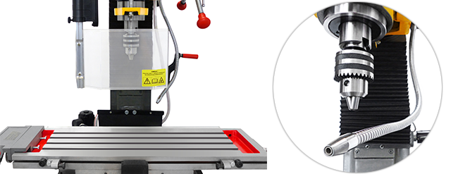 https://technologies4all.pl/AUKCJE/WIERTARKA_FREZARKA_DRILLING_MILLING_MACHINE_TRAPANO_FRESATRICE_DA_BANCO_PERCEUSE_FRAISEUSE_TARAUDEUSE/7045B/3.png