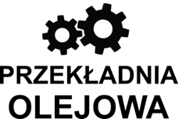https://technologies4all.pl/AUKCJE/WILKI/TC-42SS-ICONS/przekladnia-olejowa-we-wilku-masarskim.png